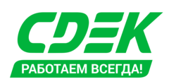 СДЭК (ИП Суханова Анастасия Евгеньевна)