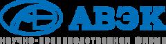 Научно-производственная фирма АВЭК