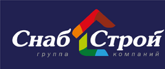 Группа компаний «СНАБСТРОЙ»