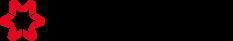 Метинвест Евразия