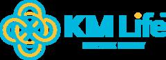 Компания по страхованию жизни «KM Life»