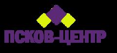 Псков-центр