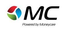 МС (MoneyCare)