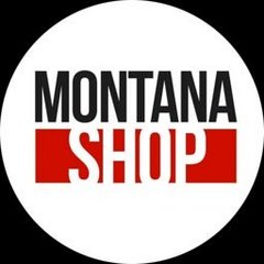 Магазин спортивной одежды MONTANA SHOP