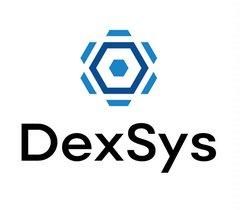 Dexsys IT