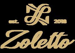 Zoletto