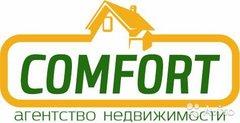 Comfort-an