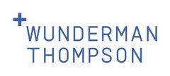 Wunderman Thompson Moscow