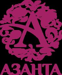 Компания Азанта