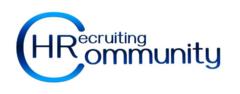 HRecruiting Community