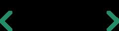 Компания Эхо
