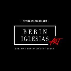 Berin Iglesias Art