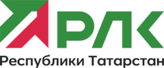 Региональная лизинговая компания Республики Татарстан