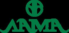 ЛАМА, Группа компаний