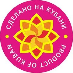 ГКУ КК Центр Развития Торговли