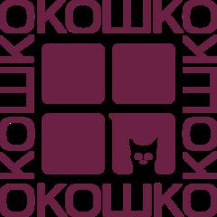 Первая оконная компания ОКОШКО