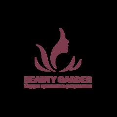 Студию красоты и флористики Beauty Garden