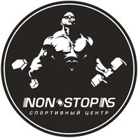 Фитнес-центр NON-STOP