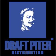 DRAFT PITER
