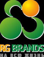 RG Brands Кыргызстан