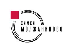 Химки-Молжаниново