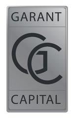 Garant Capital