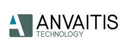 Анвайтис-Технолоджи