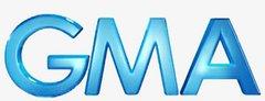 G M A COMPANY