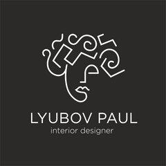 Lyubov Paul