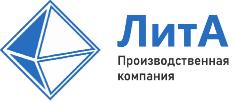 Производственная компания ЛитА