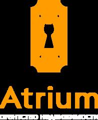 AtriumHome