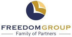 Freedom International Group