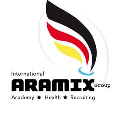 Aramix international GmbH