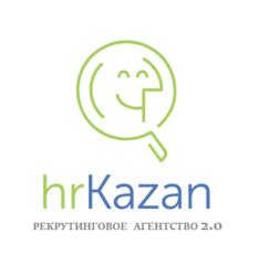 HRKazan