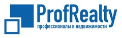 ProfRealty