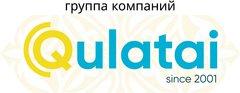 QULATAI