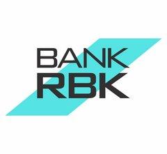 Bank RBK, АО