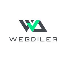 Вебдилер
