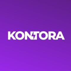 KONTORA.team