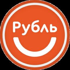 Торговая сеть Рубль (ООО ТКМ)