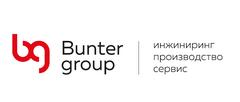 Бантер Групп