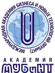 Академия МУБиНТ