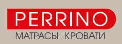 O'prime (ИП Велютин Роман Сергеевич )