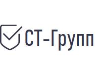 СТ-Групп