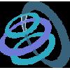 Резинотехника-Алтай