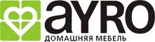 Первая мебельная фабрика, СООО