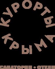 Сеть санаториев «Курорты Крыма»