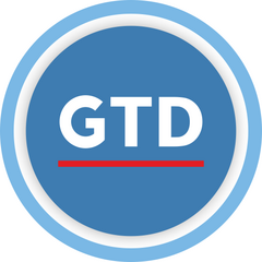 GlobalTruckDelivery