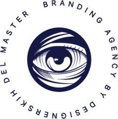 DDM branding agency