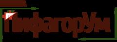 Школа ПифагорУм